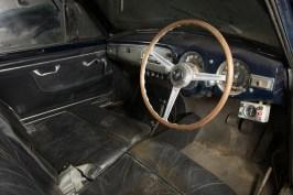 DLEDMV - Lancia Aurelia B20GT Outlaw - 04