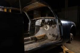 DLEDMV - Lancia Aurelia B20GT Outlaw - 06