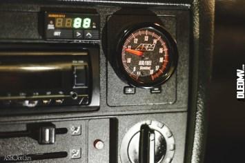 DLEDMV - BMW 318is E30 Ludo 6cyl turbo - 16
