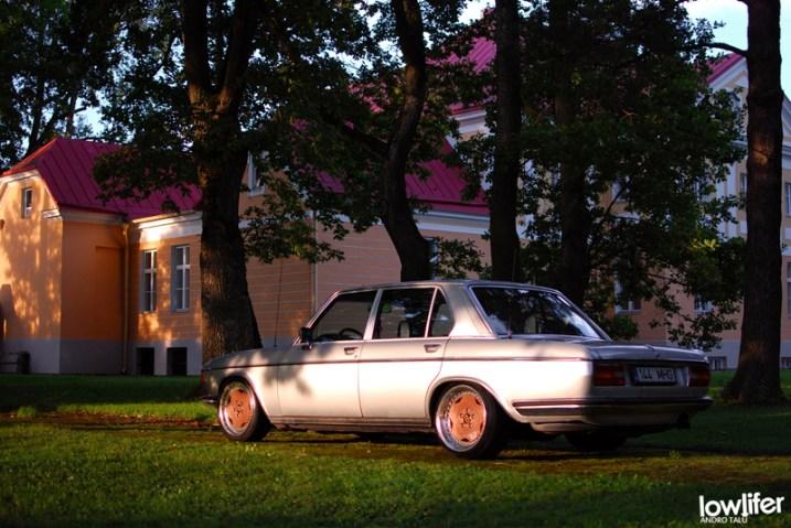 DLEDMV - BMW E3 OZ Breyton - 05