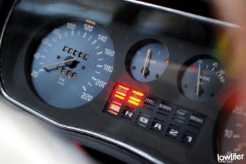 DLEDMV - BMW E3 OZ Breyton - 06