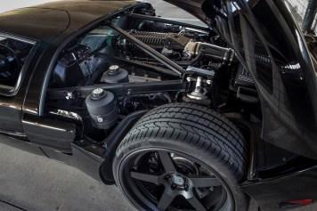 DLEDMV - Ford GT Gas Monkey - 04