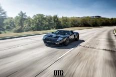 DLEDMV - Ford GT Gas Monkey - 09