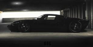 DLEDMV - Ford GT Gas Monkey - 12
