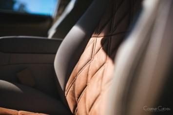 DLEDMV - Jaguar XJ swap LS3 custom - 10