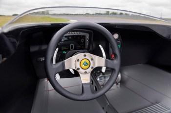 DLEDMV - Lotus 3-Eleven nurburgring - 05