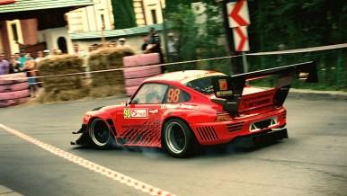 DLEDMV - Porsche 911 Rallysound - 03