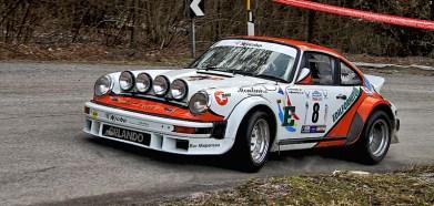 DLEDMV - Porsche 911 Rallysound - 04