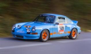 DLEDMV - Porsche 911 Rallysound - 06