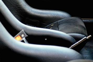 DLEDMV - Porsche 911 backdate R - 10