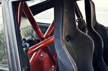 DLEDMV - Porsche 993 C2 RWB Darren Yoo - 19
