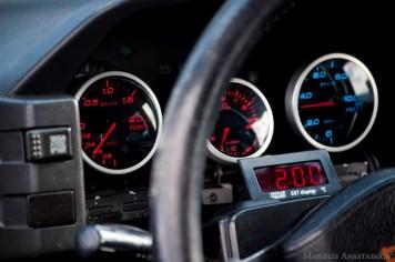 DLEDMV - Toyota Starlet 3SGTE 427hp - 06