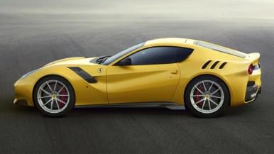 DLEDMV - Ferrari F12 TDF - 02