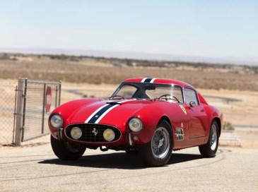 DLEDMV - Ferrari F12 TDF - 10