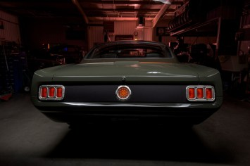 DLEDMV - Ford Mustang 65 Ringbrothers Sema 15 - 04