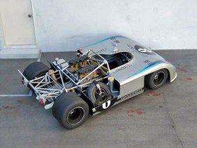DLEDMV - Porsche 9083 Onboard Monterey - 06