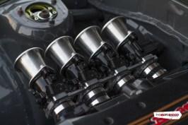 DLEDMV - Toyota KE70 Drift Zero 3 - 14