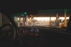 DLEDMV - Trabant Turbo Quattro - 06