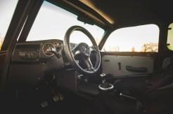 DLEDMV - Trabant Turbo Quattro - 07