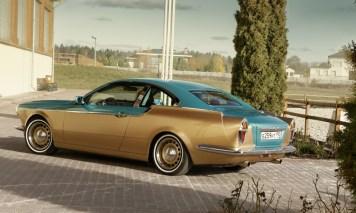 DLEDMV - Bilenkin Vintage - 04