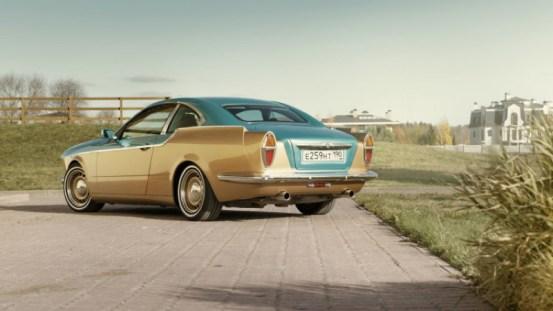 DLEDMV - Bilenkin Vintage - 15