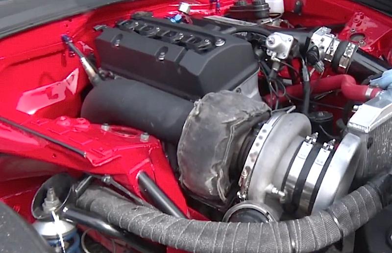 DLEDMV - Honda S2000 Turbo 1500 ch - 03