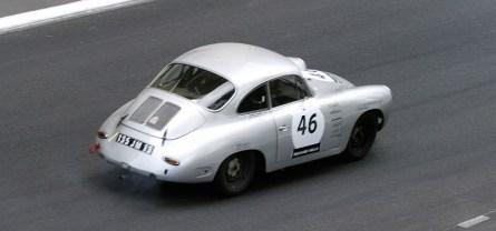 DLEDMV - Porsche 718 le retour - 05
