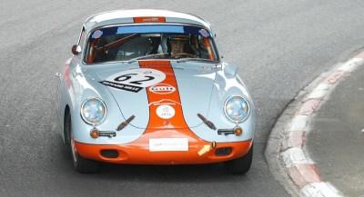 DLEDMV - Porsche 718 le retour - 06