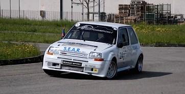 DLEDMV - Renault GT Turbo X3 - 03