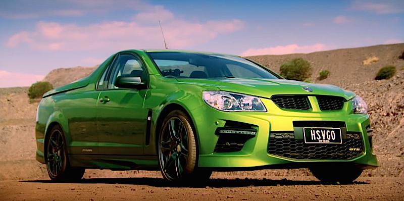 DLEDMV - Top Gear Mine Race - 01