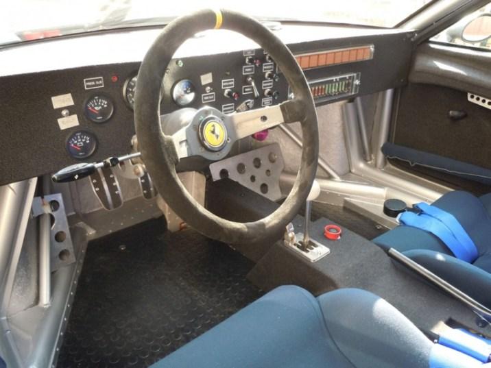 DLEDMV - Ferrari 308 gtb Gr4 - 03