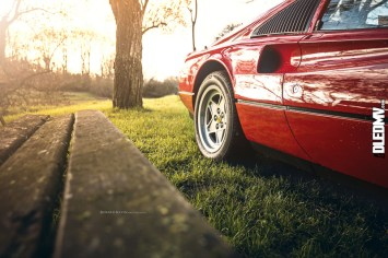 DLEDMV - Ferrari 328 gts Kevin Renard - 09