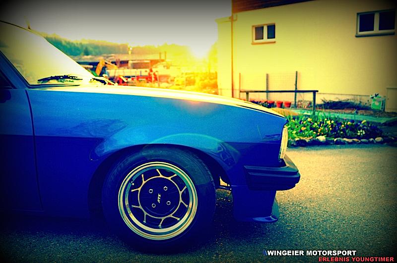 DLEDMV - Opel Ascona Blue Wingeier - 05
