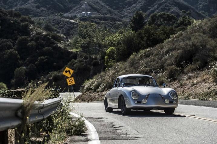 DLEDMV - Porsche 356 Emory Outlaw - 08