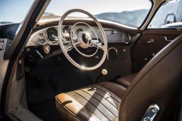 DLEDMV - Porsche 356 Emory Outlaw - 31