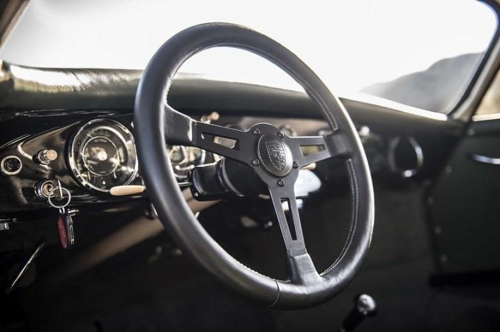 DLEDMV - Porsche 356 Emory Outlaw - 36