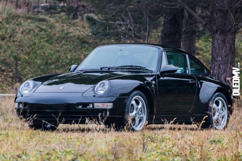 DLEDMV - Porsche 993 C2 Ben - 03