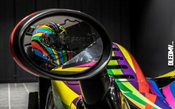 DLEDMV - Radical SR3 SL Julien Froc - 15