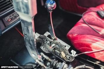 DLEDMV - Rolls Royce Drift Z Cars - 02