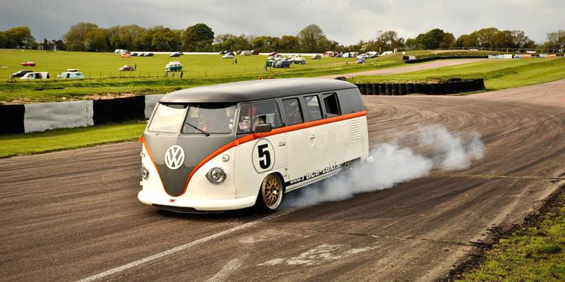 DLEDMV - VW COmbi FB1 Race Taxi - 02