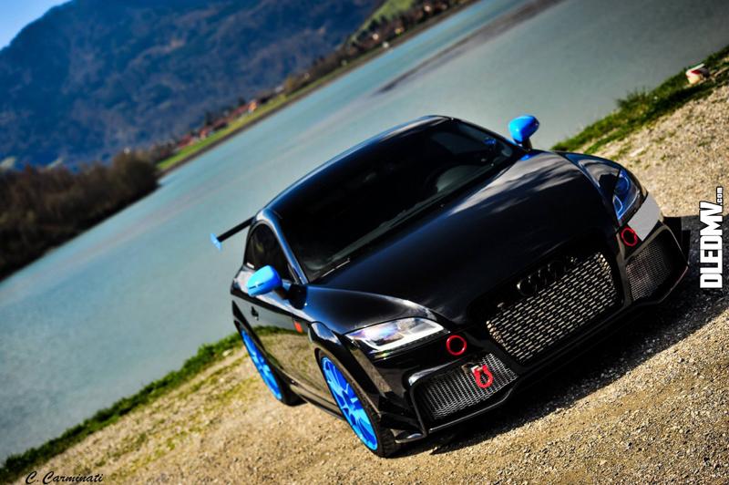 DLEDMV - Audi TT Carminati - 04