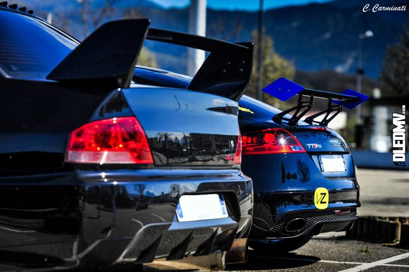 DLEDMV - Audi TT Carminati - 05