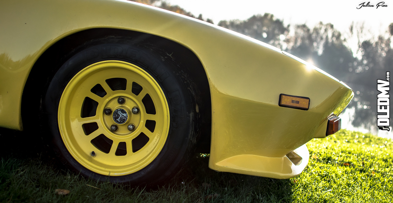 DLEDMV - De Tomaso pantera GT5S Julien F - 04