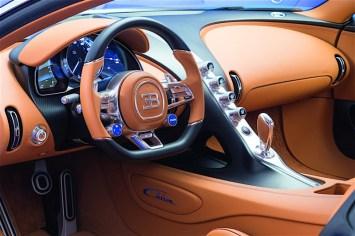 DLEDMV - Geneve 2K15 Bugatti Chiron - 04