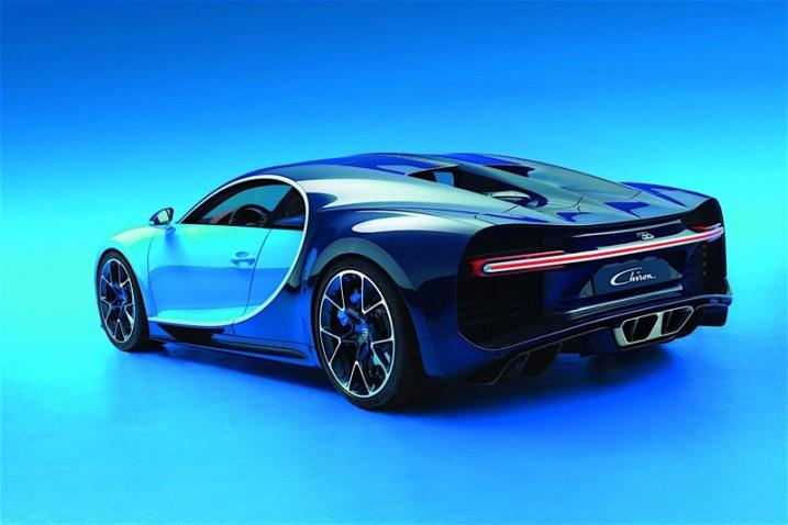 DLEDMV - Geneve 2K15 Bugatti Chiron - 08