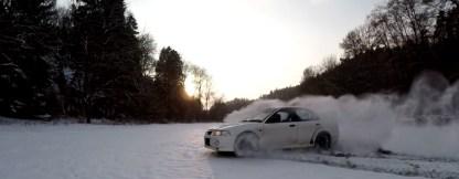 DLEDMV - Mitsu Evo 6 Snowkhana - 03