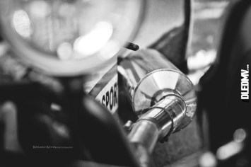 DLEDMV - Mk Indy Hayabusa Kevin - 14