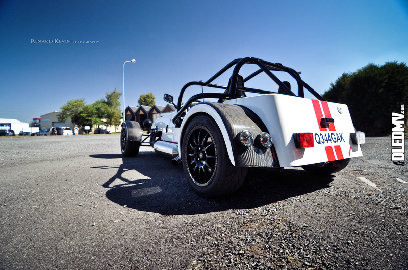 DLEDMV - Mk Indy Hayabusa Kevin - 19