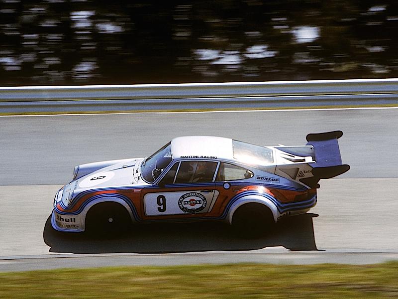 DLEDMV - Porsche 911 2.2 RSR turbo - 08