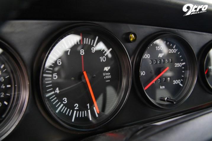 DLEDMV - Porsche 911 3.4 RSR RUF - 04